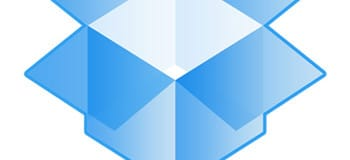 School Counseling Technology Series: Dropbox