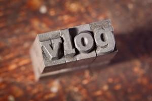 TCG Reviews Pocket, Feedly, and Box.com   Video Blog %catagory