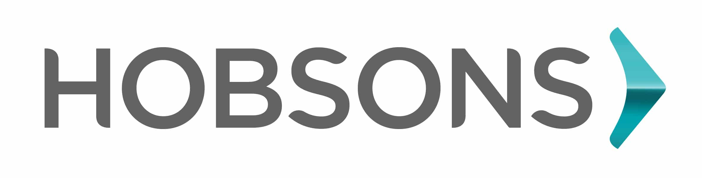 Hobsons the makers of Naviance logo