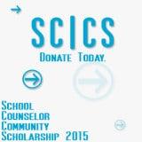 SC CS 2015 – School Counselor Community Scholarship 2015 Fundraiser