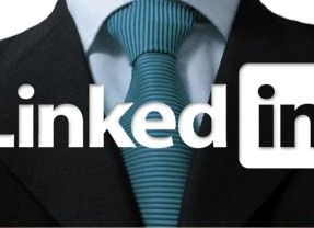 Who Do You Connect With – LinkedIn & School Counselors