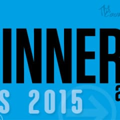 SC|CS 2015 Winners Announced – School Counselors heading to ASCA 2015 in Phoenix