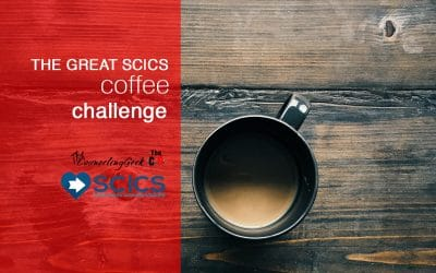 Support School Counselors: The Great SC|CS Coffee Challenge